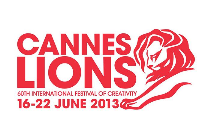 Cannes 2013 logo-min