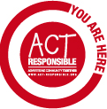 act responsible cannes