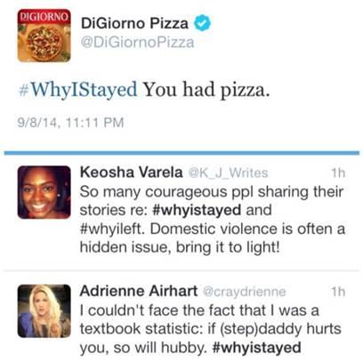 DiGiorno Pizza 1