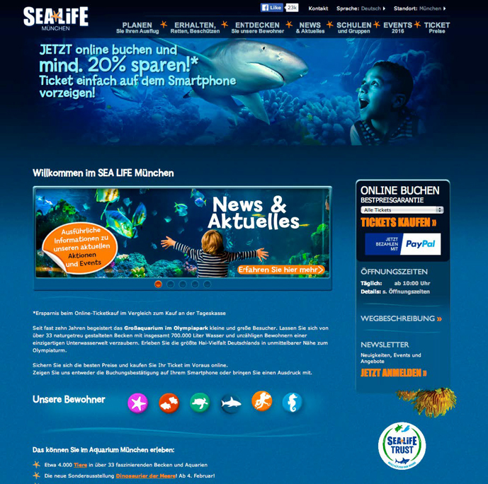 sealife-casestudy
