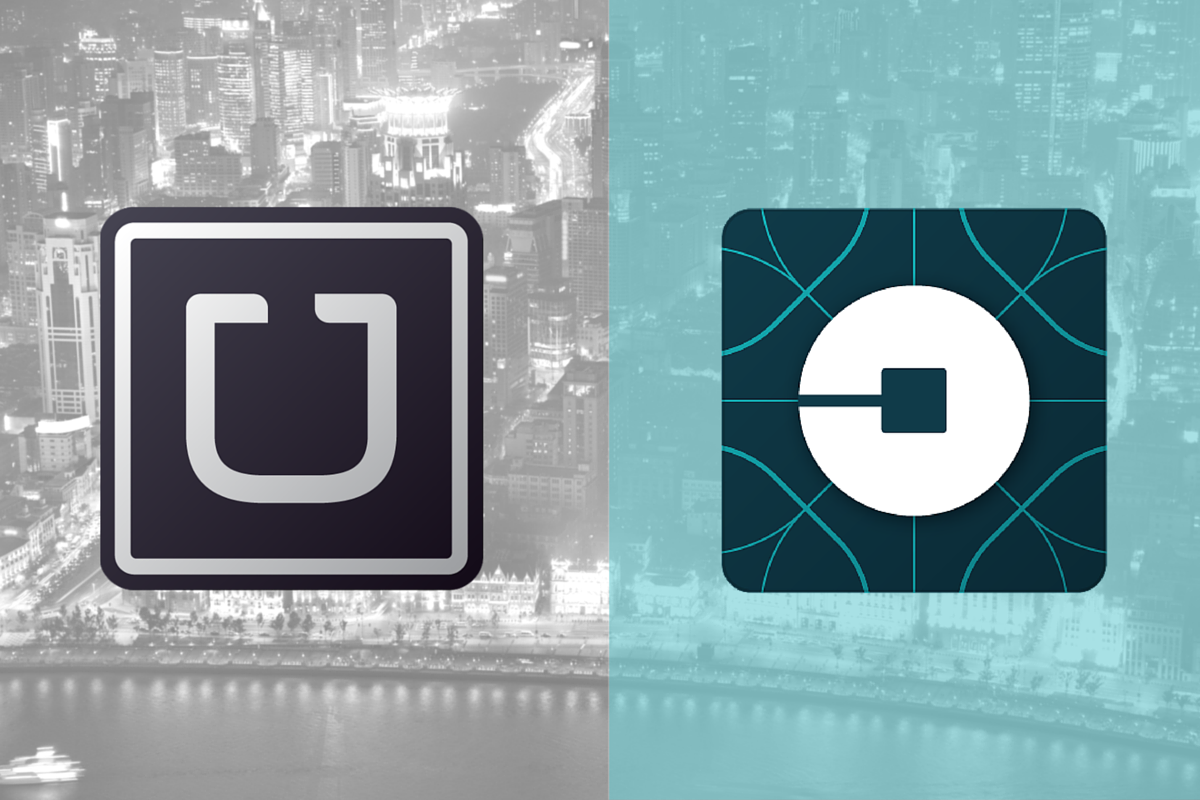 global marketing strategy from Uber