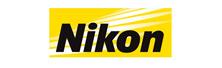 nikon_logo_TA
