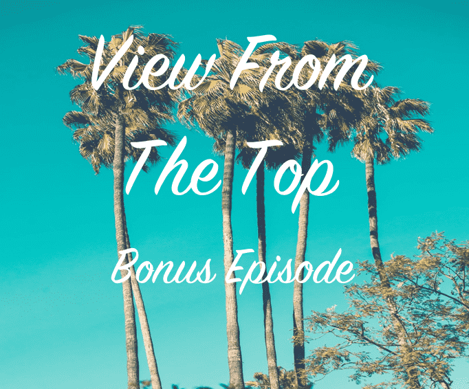 iew from the top special cannes 2016 podcast featuring Lucien Boyer, Chief Marketing Officer at Vivendi