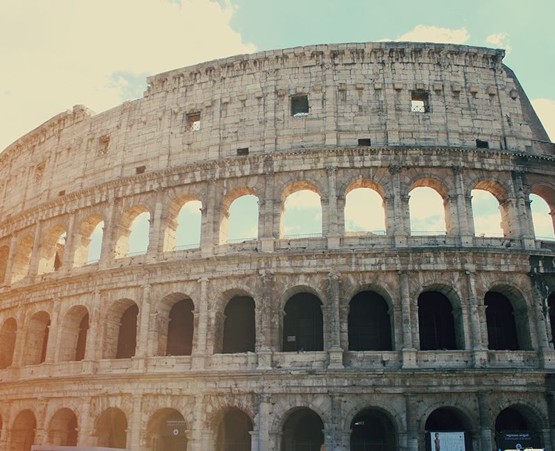 Italian Translation Services London