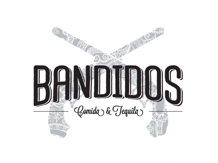 bandidos restaurant changed its name to echo, to preserve brand identity