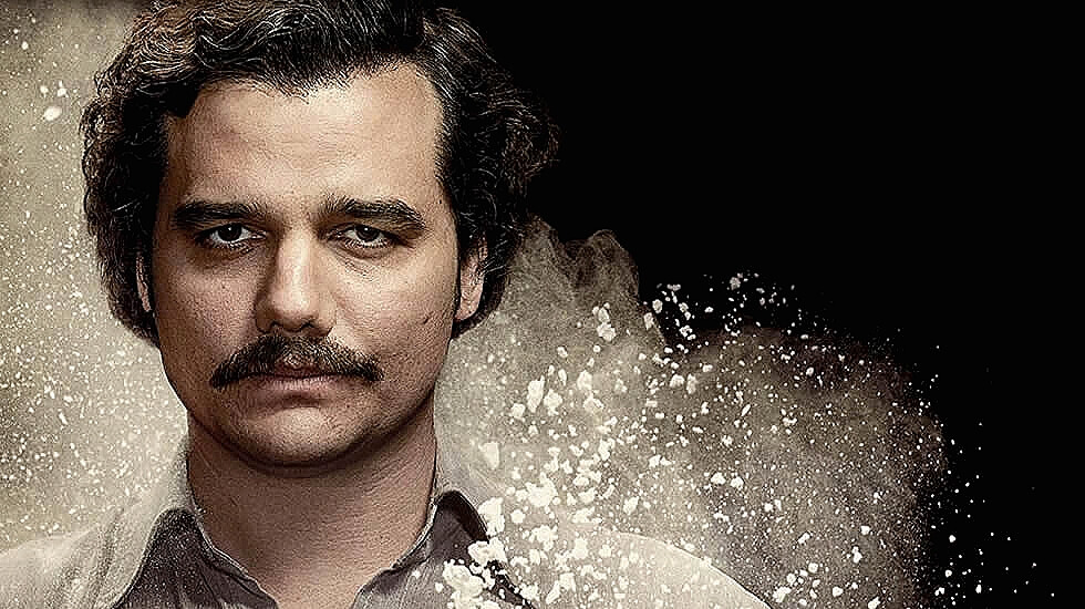 narcos_h