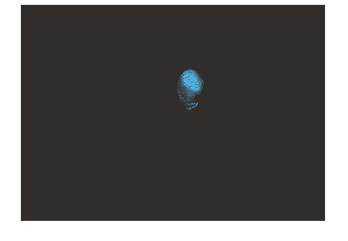Mullen lowe open logo testimonial for leading transcreation agency Textappeal