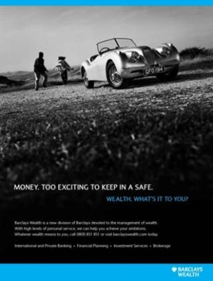 barclays ad transcreation case study example
