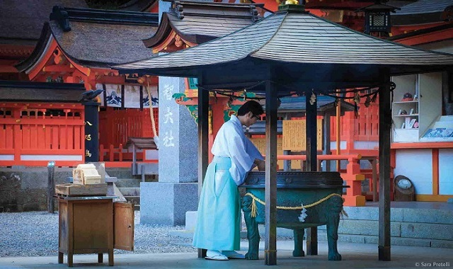 japanese culture facts and trivia Japan is a land of wonders and surprises at every step this article list 25  interesting facts about japan and its culture that you might not be.