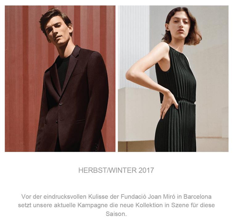 German Transcreation COS Newsletter